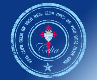 RC Celta de Vigo