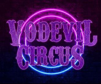 Vodevil Circus