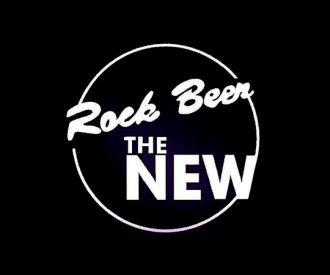 Rocckbeer the new