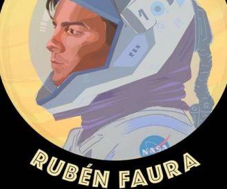 Rubén Faura