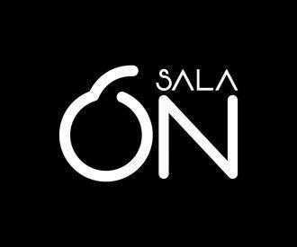 Sala Ón Barcelona