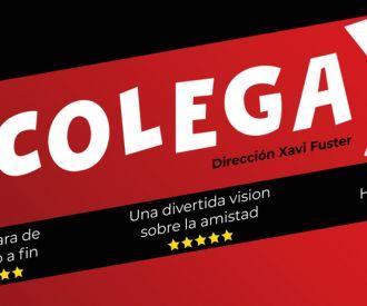 2ColegaX