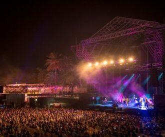Concert Music Festival Sancti Petri - Todos los conciertos