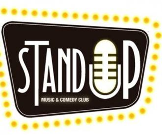 Monólogos en Stand Up Comedy Club de Barcelona