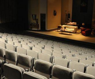 Teatre La Villarroel