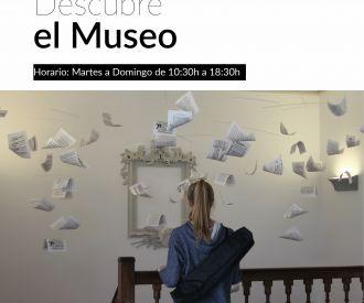 Museo Interactivo de la Música Málaga