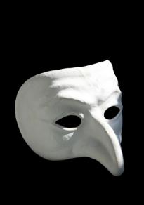 Turandot, Puccini (Cine)