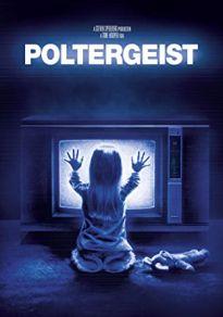 Cartel de la película Poltergeist