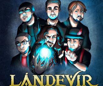 Landevir