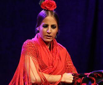 El flamenco en el corazón de Barcelona