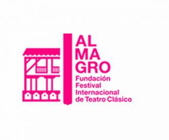 Festival Internacional de Teatro Clásico de Almagro 2021