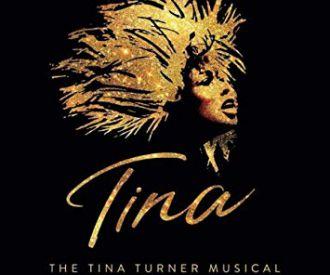 Tina, El Musical