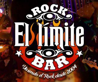 Sala Límite Rock