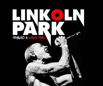 Linkoln Park (Tributo a Linkin Park)