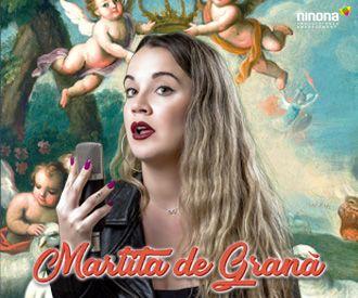 Martita Graná