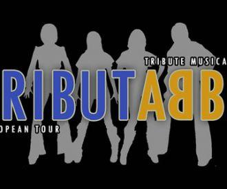 Tributo a Abba con TributAbba