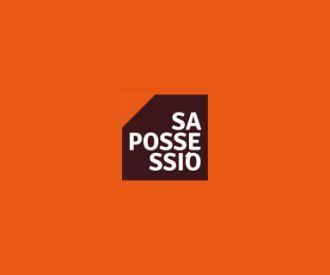 Sa Possessio - Mallorca