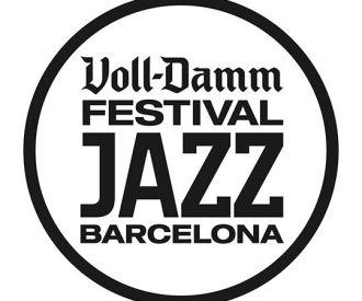 Voll Damm Festival Internacional de Jazz de Barcelona 2021