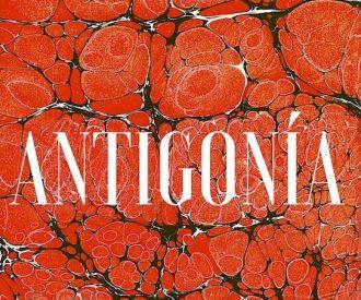 Antigonía