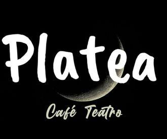 Platea Café Teatro