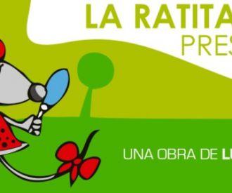 La ratita presumida - Luna Teatre