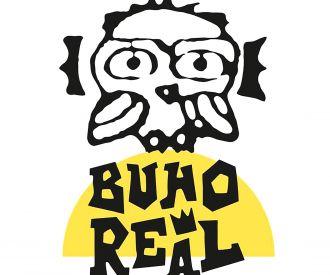 Sala Buho Real