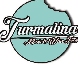 Turmalina Music & Wine Fest 2021