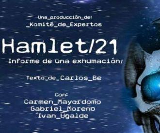 Hamlet/21