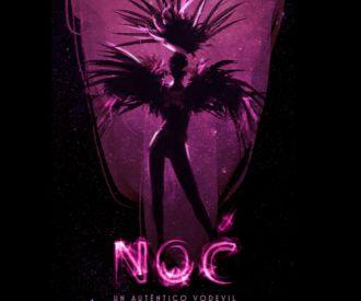 NOC, un auténtico Vodevil