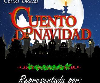 Cuento de Navidad - Keko Teatro