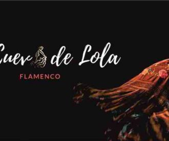 La Cueva de Lola Show Flamenco