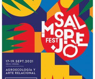 Salmorejo Fest