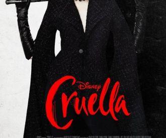 Entradas para Cruella