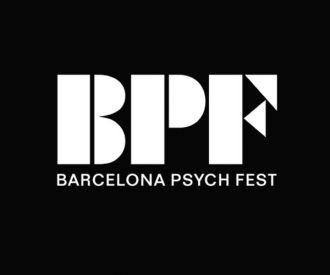 Barcelona Psych Fest 2021
