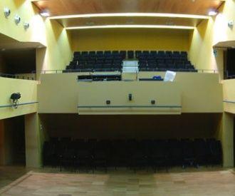 Centre Artesà Tradicionarius (CAT)