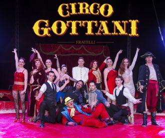 Circo Gottani