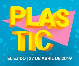 Plastic Festival 2021