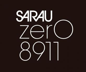 Sessió Sarau08911