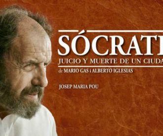 Socrates. Juicio y Muerte de un Ciudadano