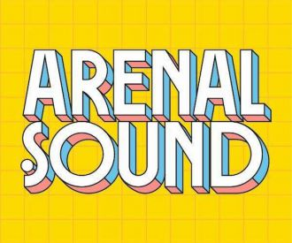 Arenal Sound 2021