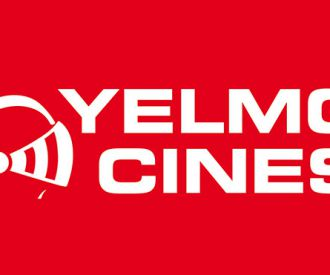 Yelmo Cines Vialia Malaga