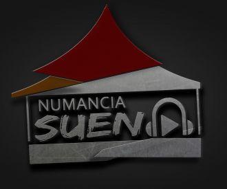 Numancia Suena