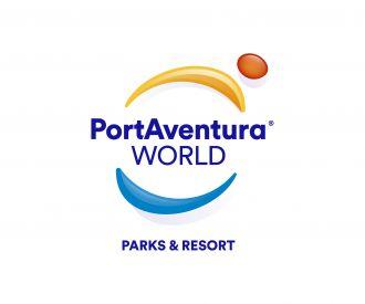 PortAventura Park