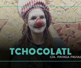 Tchocolatl