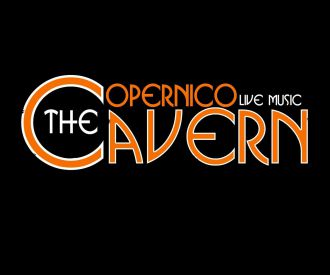 The Copérnico Cavern