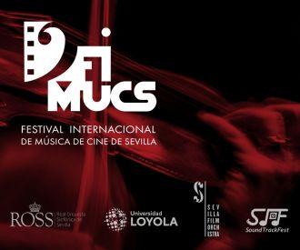 Festival Internacional de Música de Cine de Sevilla