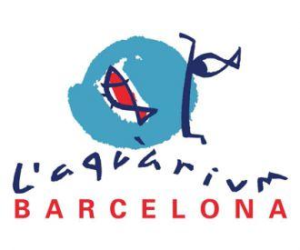 L´Aquarium de Barcelona