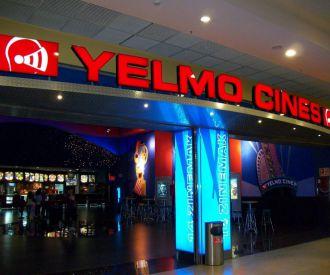 Yelmo Premium Artea