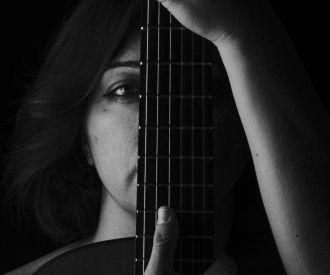 Beatriz Martin & banda