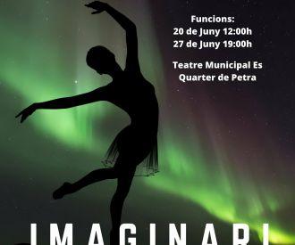 Imaginari (Escola de Dansa Mandarina)